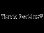 travis_perkins.png